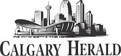 calgary herald newspaper