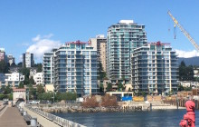 North Vancouver Housing Action Plan