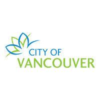 City of Van