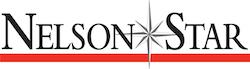 Nelson Star newspaper logo