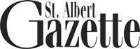 St Albert Gazette