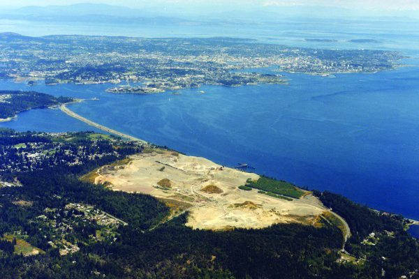 Royal Bay, Master Planning, Colwood, Vancouver Island