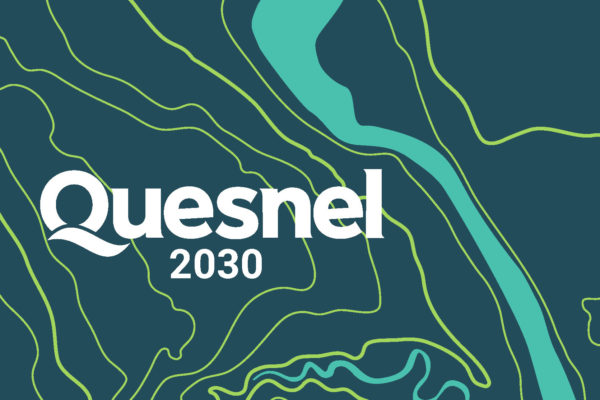 Quesnel OCP and Zoning Bylaw