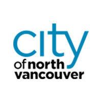 City of North Van