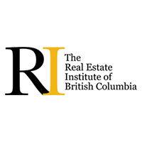 Real Estate Institute of BC