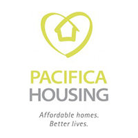 Pacifica Housing