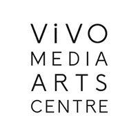 Vivo Media Arts