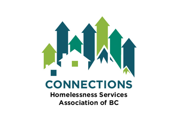 Non-Profit Merger: Homelessness Services Association of BC