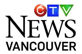In The News - CTV News Vancouver -